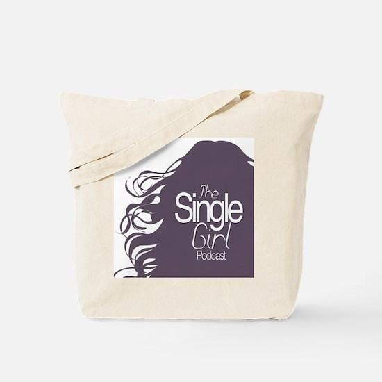 TSG Logo 2 Tote Bag