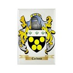 Cardoso Rectangle Magnet (100 pack)