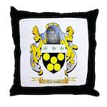 Cardoso Throw Pillow