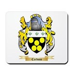 Cardoso Mousepad