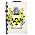 Cardos Journal