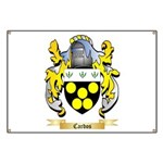 Cardos Banner
