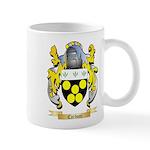 Cardoni Mug