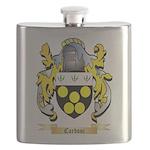 Cardoni Flask