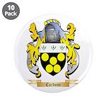 Cardone 3.5