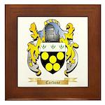 Cardone Framed Tile