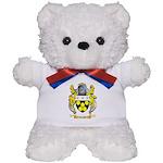 Cardo Teddy Bear