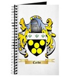 Cardo Journal