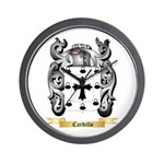 Cardillo Wall Clock