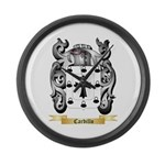 Cardillo Large Wall Clock