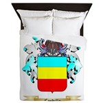 Cardillo 2 Queen Duvet