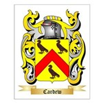 Cardew Small Poster