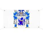 Carder Banner