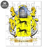 Cardenas Puzzle
