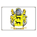 Cardenas Banner