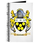 Cardante Journal