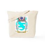 Cardamone Tote Bag