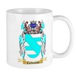 Cardamone Mug