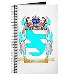 Cardamone Journal
