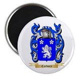Carbury Magnet