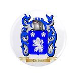 Carbury 3.5