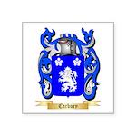 Carbury Square Sticker 3