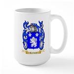 Carbury Large Mug