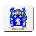 Carbury Mousepad