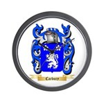 Carbury Wall Clock