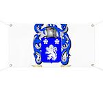 Carbury Banner