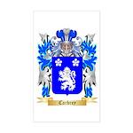 Carbrey Sticker (Rectangle)