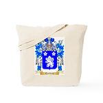 Carbrey Tote Bag