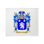 Carbrey Throw Blanket