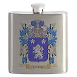 Carbrey Flask