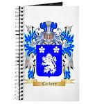 Carbrey Journal