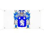 Carbrey Banner