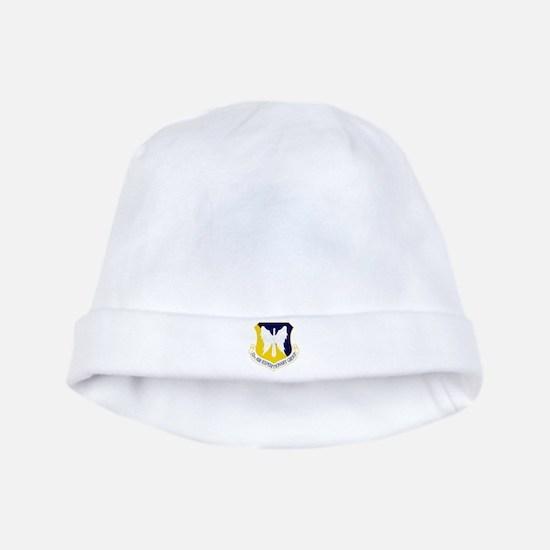 13th AEG baby hat