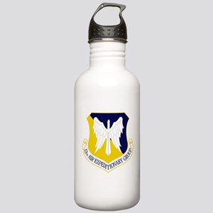 13th AEG Stainless Water Bottle 1.0L