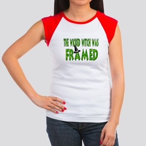 wicked2 T-Shirt