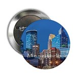 "Minneapolis 2.25"" Button (10 pack)"