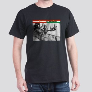 Julius Arigi T-Shirt