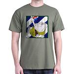 Rocky 3ID Dark T-Shirt