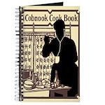 iCobNook Journal