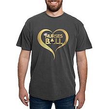 Nurses Ball Men's Comfort Colors® T-Shirt