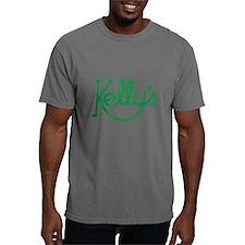 General Hospital Kel Men's Comfort Colors® T-Shirt