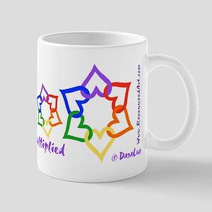 Poly Mug