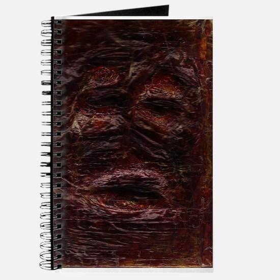 Malenomicon Journal