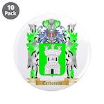Carboneau 3.5