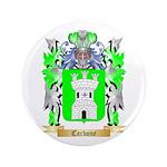 Carbone 3.5
