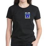 Carberry Women's Dark T-Shirt
